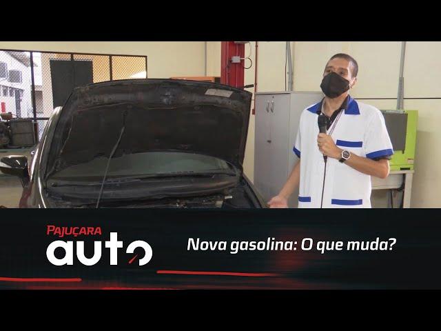 Pajuçara Auto Especial 08/08/2020 - Bloco 02