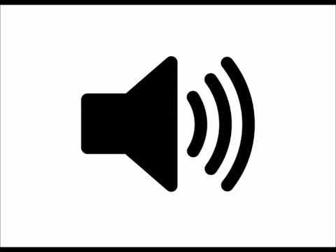 swish,-swoosh,-cutscene-sound-effect
