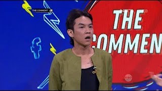 Wih G-Dragon Asli Indonesia Bikin Melongo (3/4)