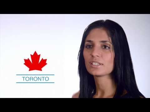 Akrami and Associates Immigration Services