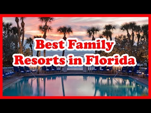 5-best-family-resorts-in-florida-|-us-|-love-is-vacation