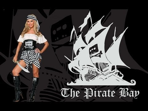 Pirate Bay Documentary - TPB AFK - Subtitles In All Languages