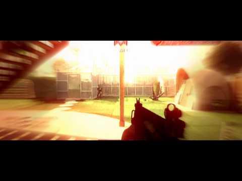 Hardcore OCE 3 By RVK