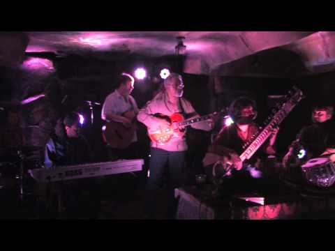 "Fareed Haque and the Flat Earth Ensemble, ""Bengali Bud"" Part 1 of 2 thumbnail"
