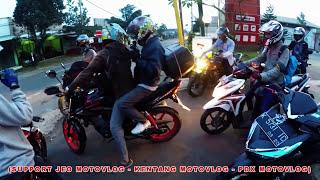 Download Video PACARAN MESUM DI HUTAN MP3 3GP MP4