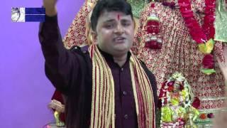 Jai Kali Veer Ji    Savna De Kuldev   Producer Director Ankush Jamwal