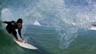 How Involved is Surfing? | EpicTV Surf Report, Ep. 74