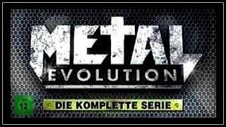 08. Nu Metal