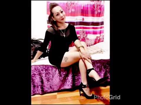 tranny domination shemale ladyboy fuck xxx from YouTube · Duration:  21 seconds