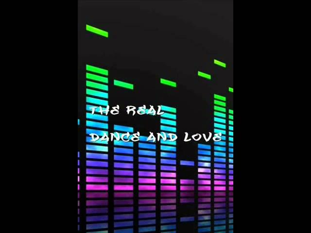 Off Beat Boy ft. Stevan P. - Brand New Love (Radio Edit)
