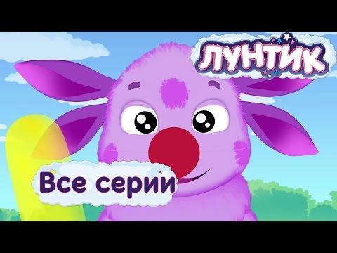 Портал государственных услуг города Севастополя