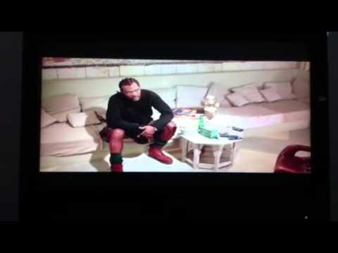 Download samuel l jackson MOVIE @The 51st State Deutsch Film Trailer