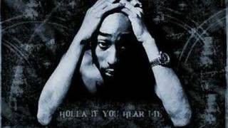 2pac - My Block (Remix) *25o0*
