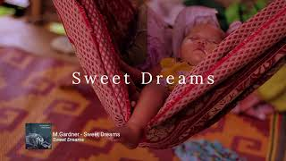 Sweet Dreams trailer