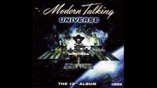 Watch Modern Talking Nothing But The Truth video