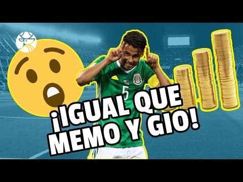 ¿Lo merece? | Reyes quiere cobrar lo mismo que Paco Memo y Gio