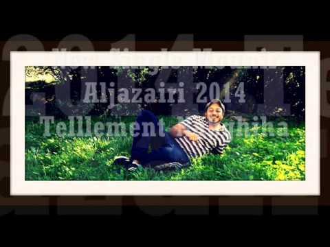 GRATUITEMENT SON TÉLÉCHARGER DU BLED DJ 2013 SOUHIL LE