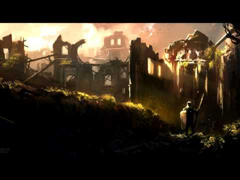 "Twelve Titans Music - Valhalla (""The Hobbit: The Battle of The Five Armies"" Final Trailer Music)"
