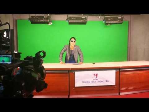 3TKARMA FILMED IN VIETNAM -GLOBAL NEWS AGENCY MARCH/ 2016
