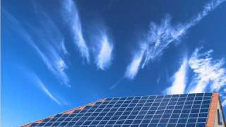 Odnawialne źródła energii (Renewable energy sources)