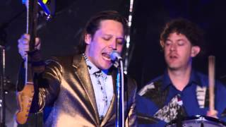 [HQ] Arcade Fire - We Exist live from Capitol Studios. October 29, 2013. Mp3