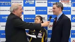 Супер переводчик! Super interpreter! 太厉害!