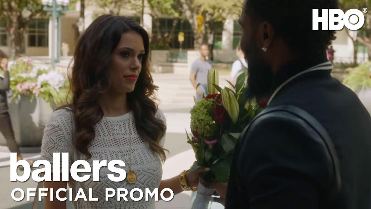 Download Ballers: Season 1 Episode 8 Promo | HBO