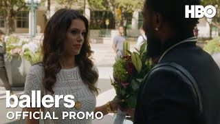 Ballers: Episode #8 Preview (HBO)