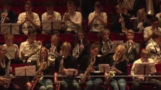 Orkestival 2017 Tutti: Ode an die Freude
