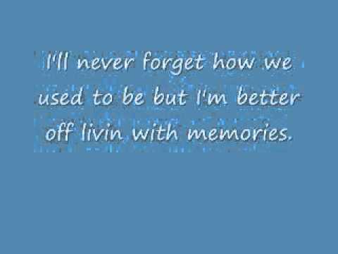 Love Letters Miranda Lambert Lyrics