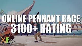 Nobody Throws at Wes Yogurt! Super Mega Baseball 2 Online Pennant Race 3100+ Rating