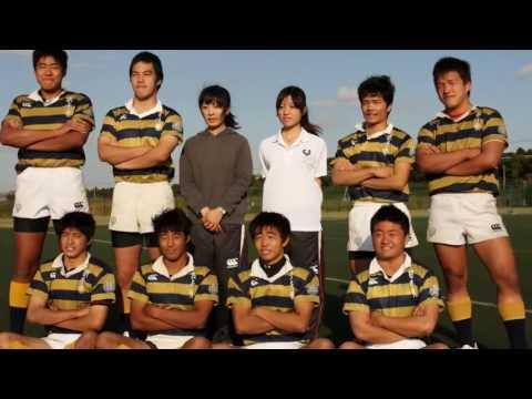 2012 田島組
