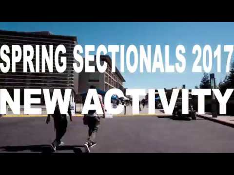 Alpha Phi Omega | Region 4 | Section X | Spring Sectionals ...