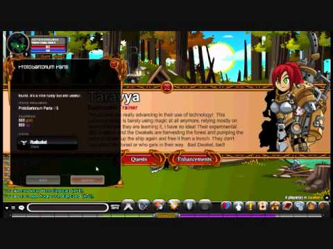 Adventure quest worlds money cheat NOT PACHED - YouTube