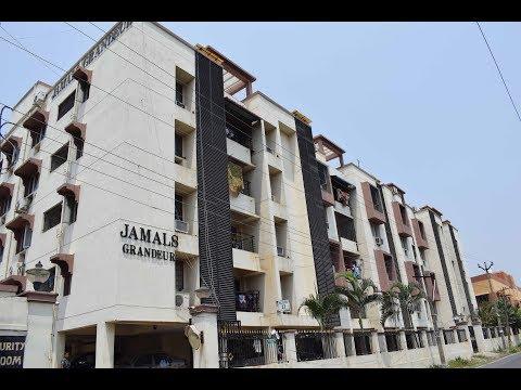 Apartment for Sale at Velappanchavadi, Chennai.