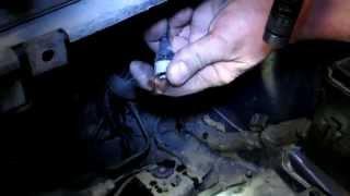 видео Замена сцепления Пежо 406, смена сцепления автомобиля Peugeot 406 в Москве: цены