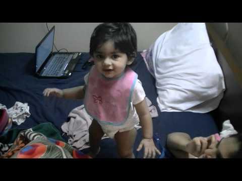Mishri -2 Aug-2010 - 00164.MTS