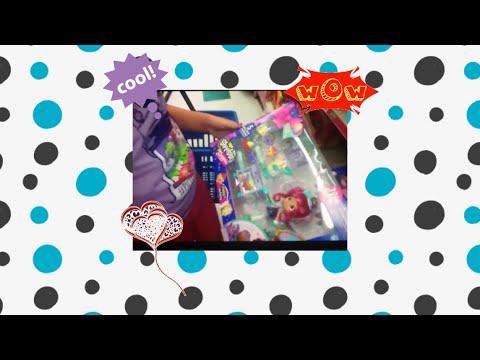 Toys r us $15 challenge sister vs sister