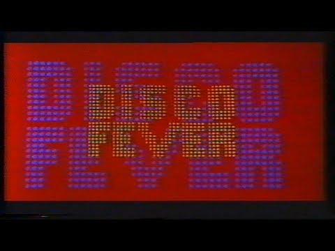 Disco Fever Film 1978  Mit Boney M , La Bionda