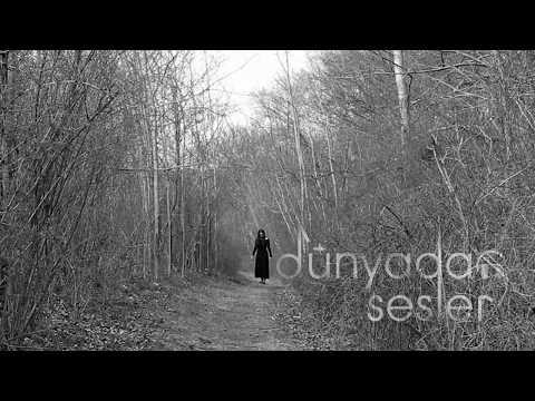 Marissa Nadler - Mayflower May (English, Türkçe Lyrics)