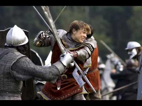 Jaime de León (Leon de Judá) - ¿Qué más?
