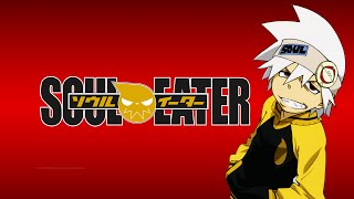 Soul Eater Review