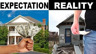 how to make money as a realtor