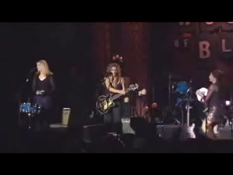 The Bangles You Were On My Mind