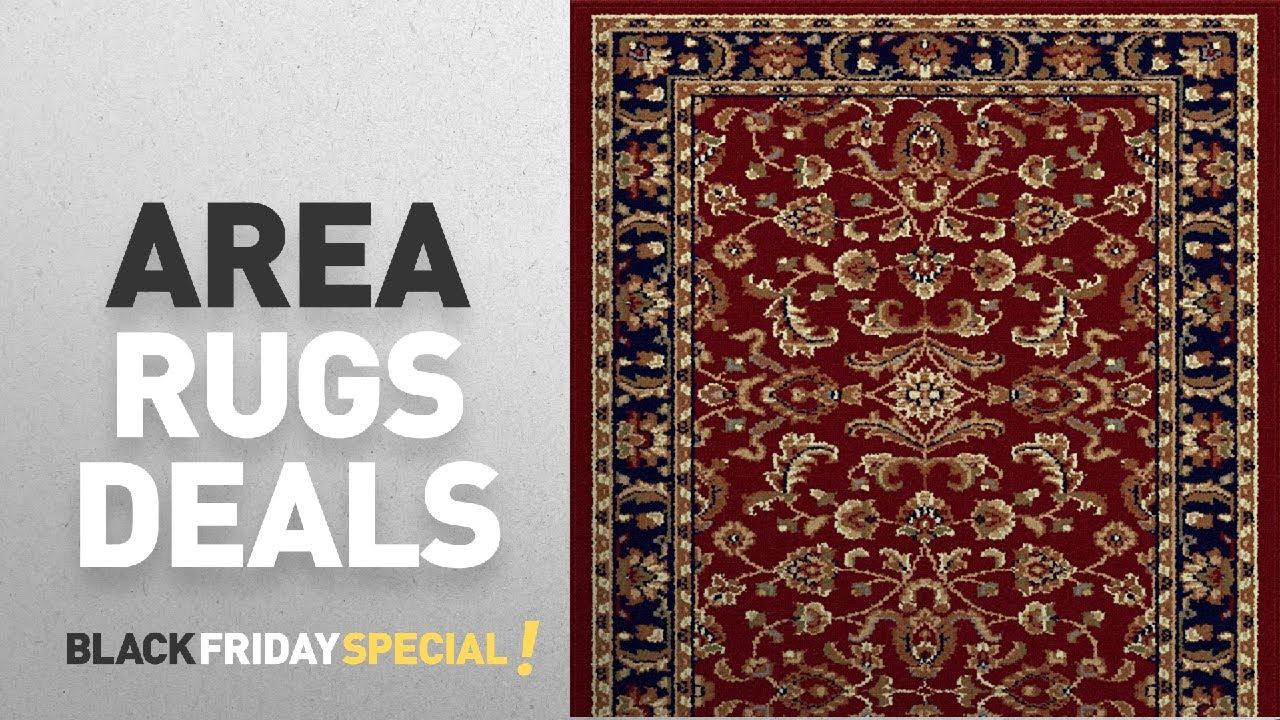 Black Friday Area Rugs Deals Universal Rugs Sariya