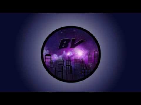 De La Ghetto - Fronteamos Porque Podemos ft. Daddy Yankee [Bass Boosted] [+ Link de Descarga Mega]