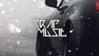 2Scratch - NIGHTMARE (feat. M.I.M.E)