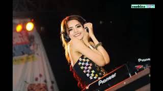 DJ~ Despacito & Tum Hi Ho