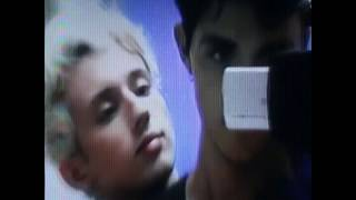 Troye Sivan Animal Music Audio