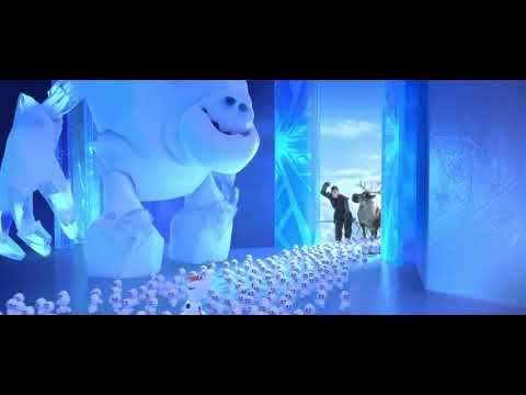 Download Frozen fever full length movie in English